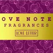 Love Letter Playlist
